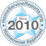 Home Service Reports.org