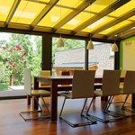 Home Improvements Gallery