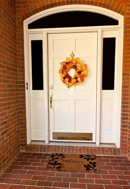 Doors Services