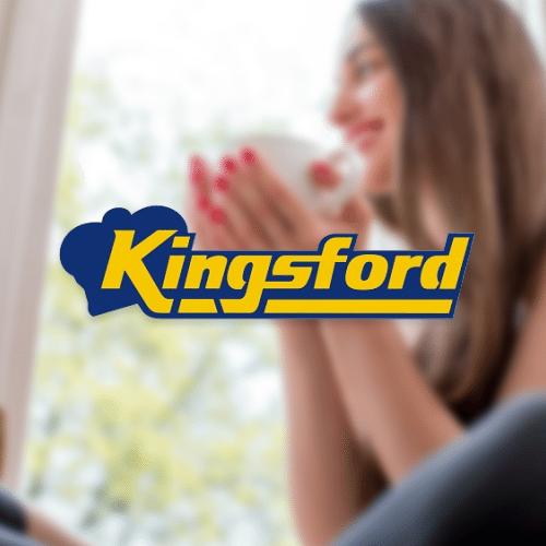 Siding Contractors Raleigh Nc Kingsford Siding Windows